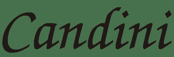 Candini