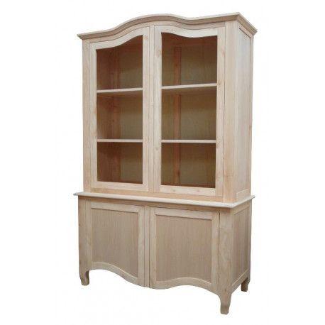 Catàleg de mobles