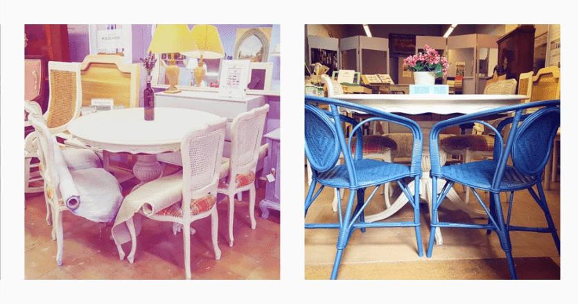 Transformar tu casa en tu hogar